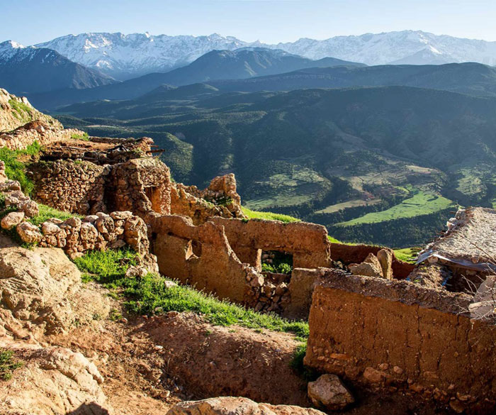 Excursion-Asni-Ouirgane-depuis-Marrakech-(1)