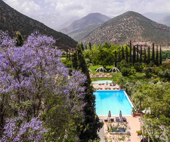 Excursion-Asni-Ouirgane-depuis-Marrakech-(3)