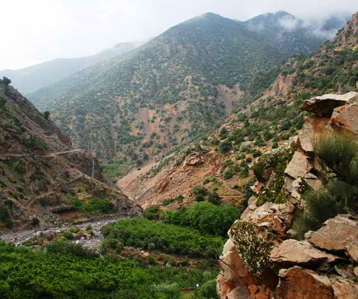 Excursion-Asni-Ouirgane-depuis-Marrakech-(5)