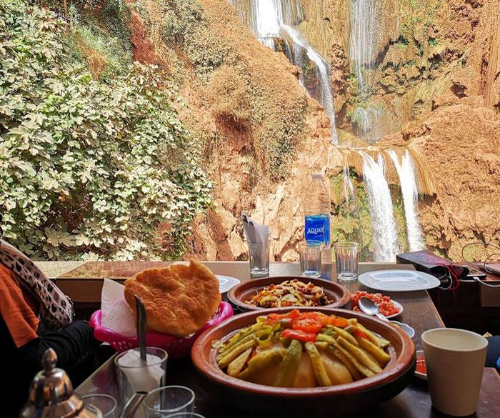 Excursion-Cascades-Ozoud-(4)