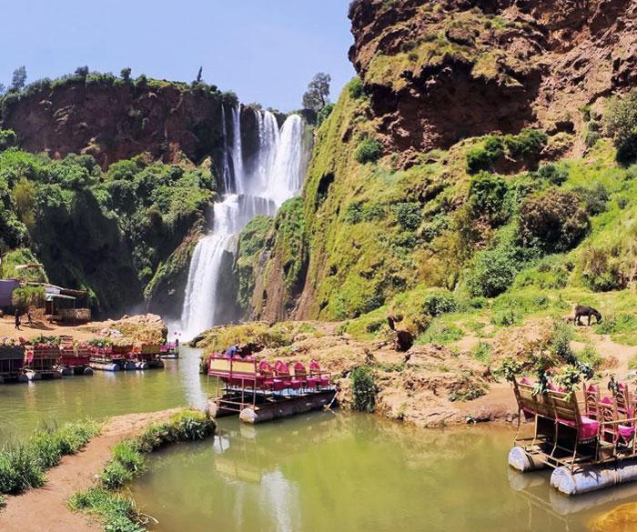 Excursion-Cascades-Ozoud-(5)