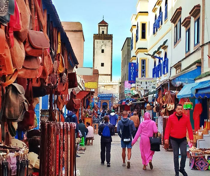 Excursion-Essaouira-depuis-marrakech-(1)