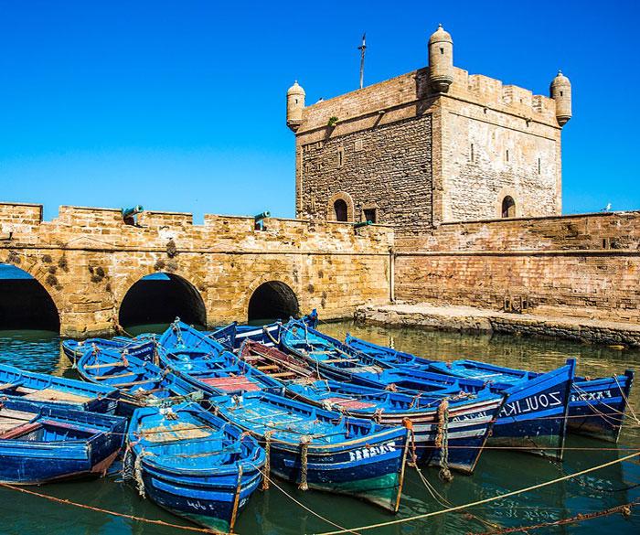 Excursion-Essaouira-depuis-marrakech-(2)