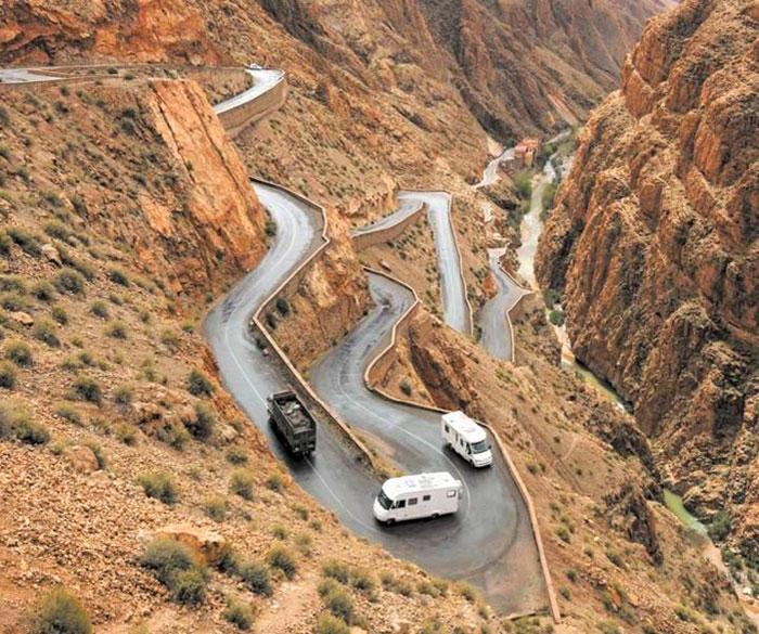 Excursion-Ouarzazate-depart-de-marrakech-(2)