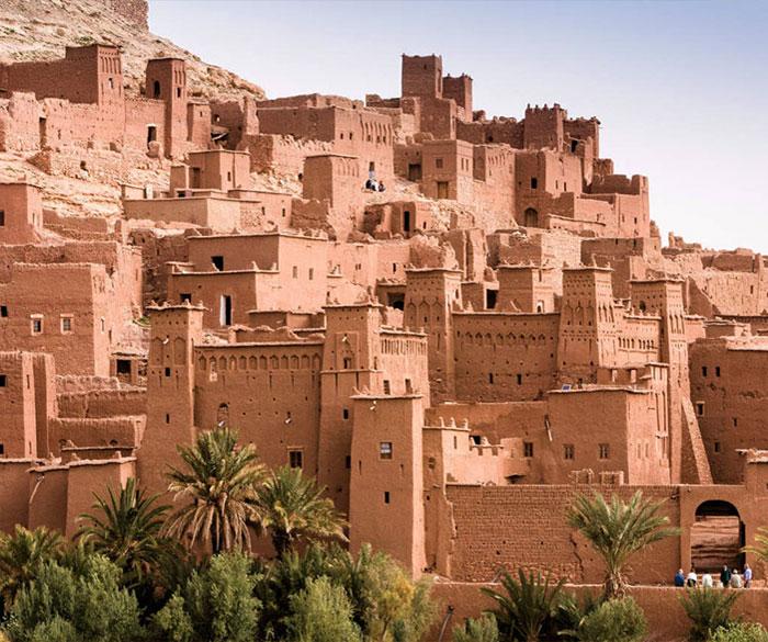 Excursion-Ouarzazate-depart-de-marrakech-(3)