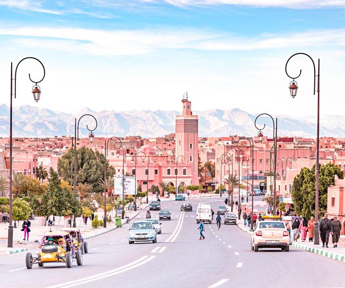 Excursion-Ouarzazate-depart-de-marrakech-(4)