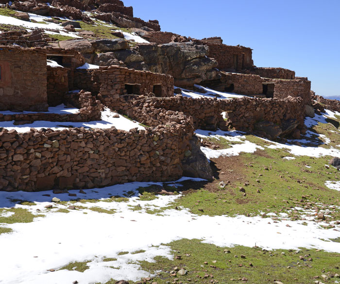 Excursion-Oukaimeden-depuis-marrakech-(3)